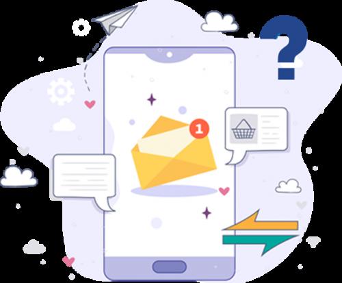 API--SMS--2-WAYS