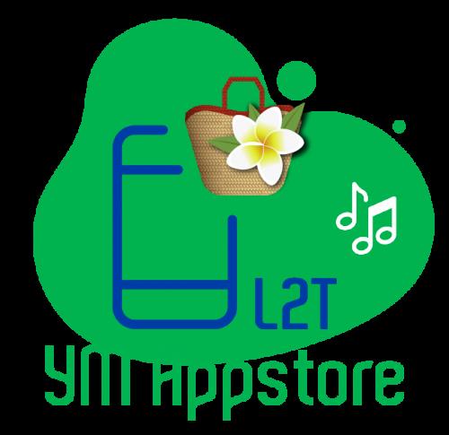 YM-white-label-appstore